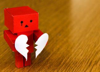 adjusting after a divorce